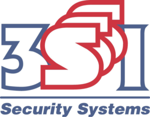 3si_security_systems-eps