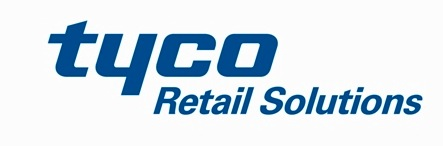 tyco retail solutions logo