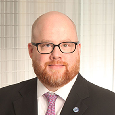 Tom Meehan, CFI
