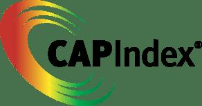 CAPIndex logo