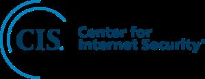 CIS Security logo