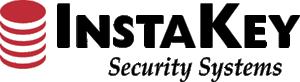 Instakey logo