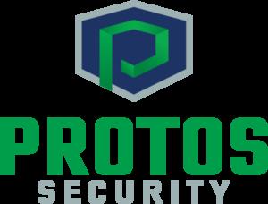 Protos Security